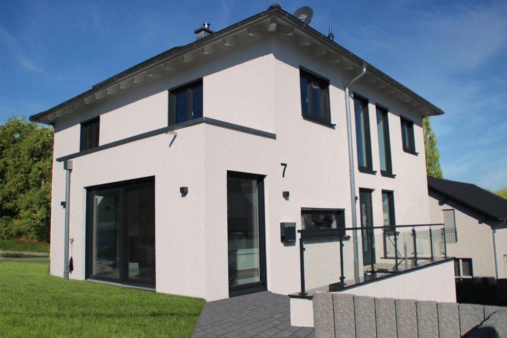holzmassivhaus-bauunternehmen