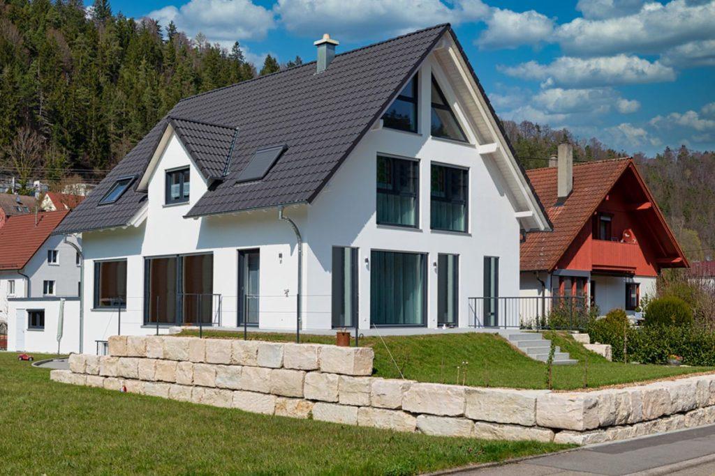 holzmassivhaus-hefa-bauer