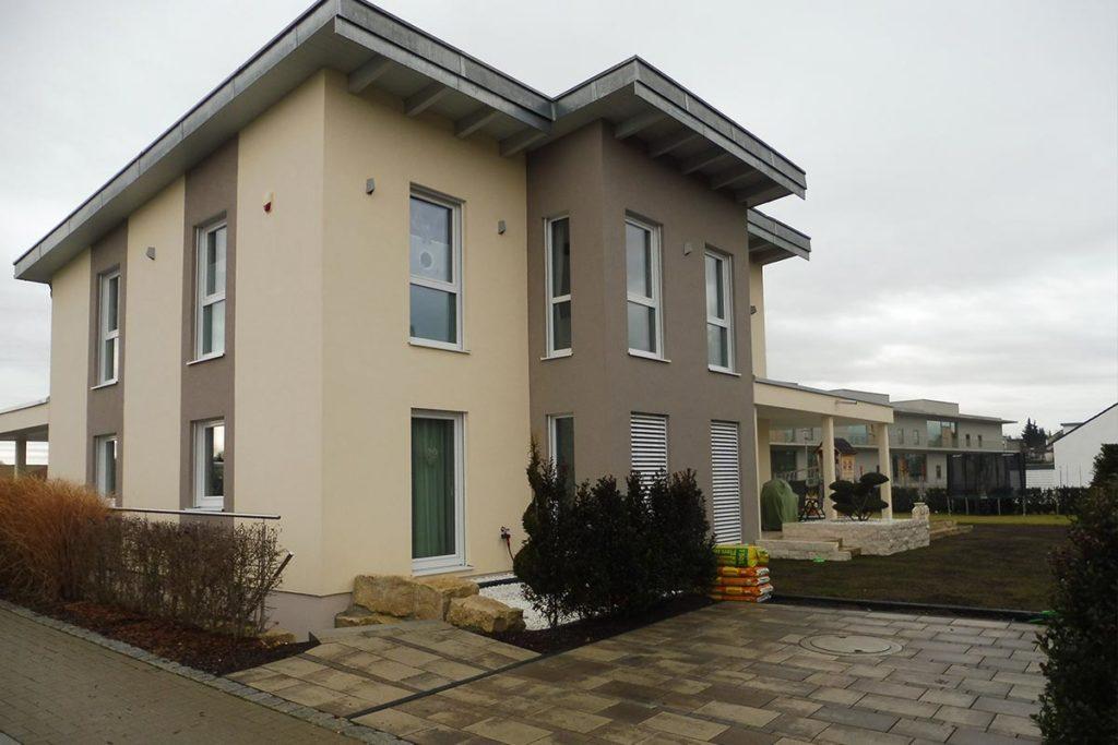paetz-einfamilienhaus-hausbauer