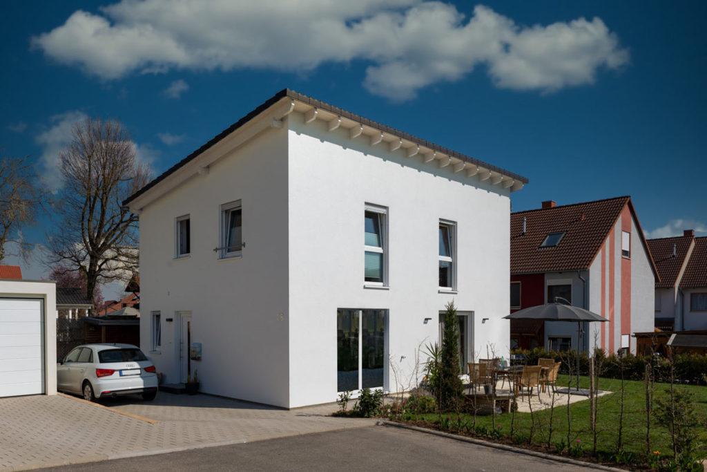 massivhausbauer-galerie1
