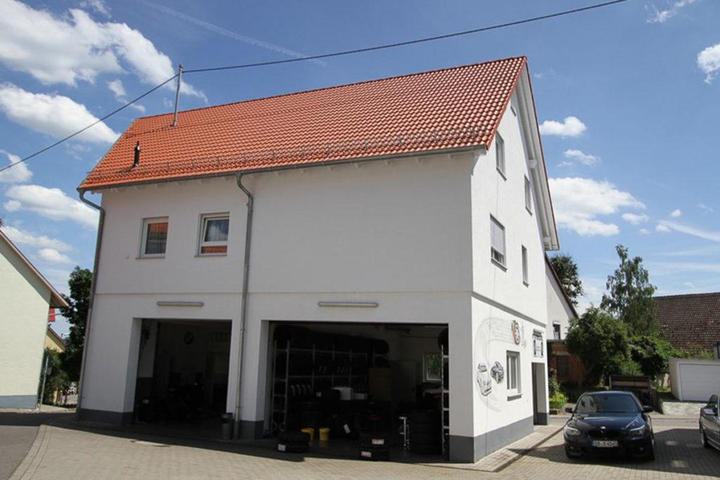 massivhausbauer-galerie5