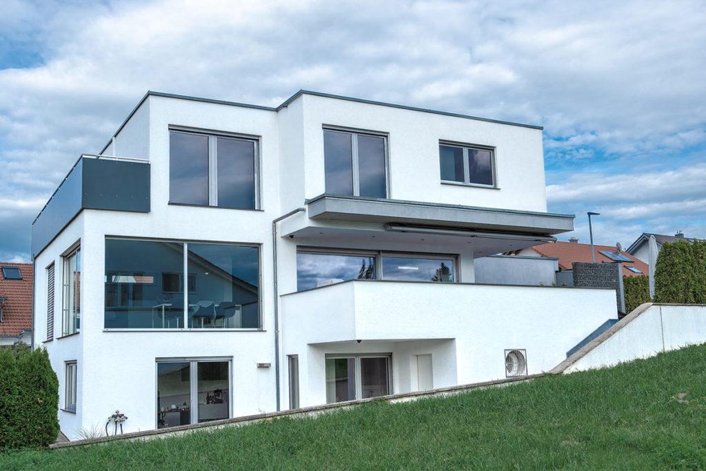 massivhausbauer-galerie6