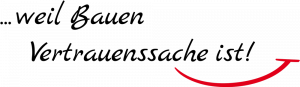 slogan_mymassivhaus